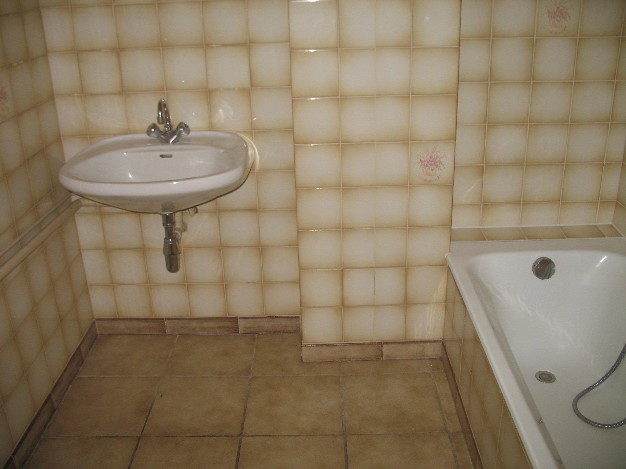 je r nove mon appartement salle de bain. Black Bedroom Furniture Sets. Home Design Ideas